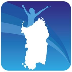 App Faita Sardegna