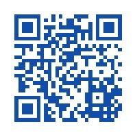 QRcode App Faita Sardegna - villaggi e Campeggi in Sardegna