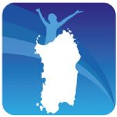 App Faita Sardegna - villaggi e Campeggi in Sardegna