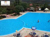 Cugnana Porto Rotondo bungalows & camping ***