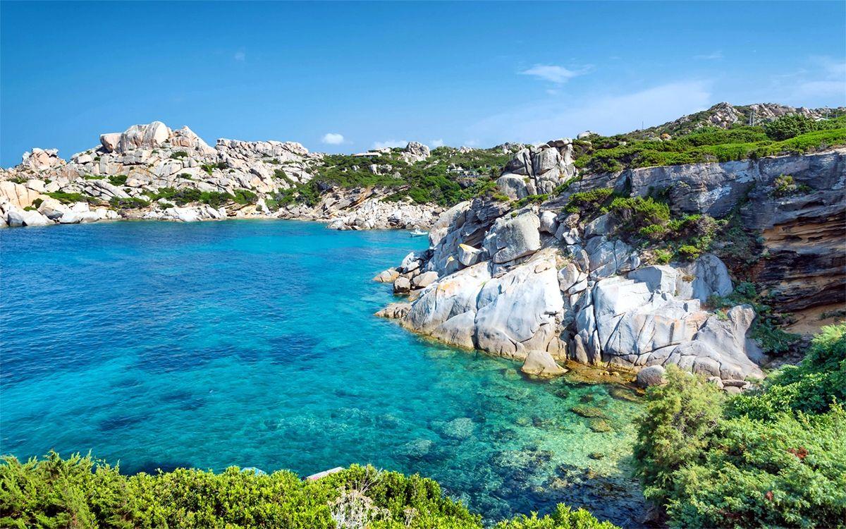 Bandiere Blu 2018 con la Sardegna sempre in crescita