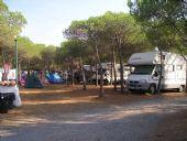 Camping Village Pedra e Cupa