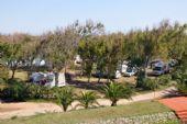 Village Camping La Foce