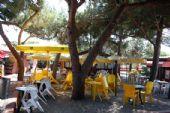 International Camping Village Valledoria
